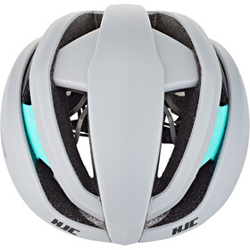 HJC Ibex 2.0 Road Casco, blanco/gris